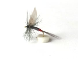 Dry Fly Set (30pcs)