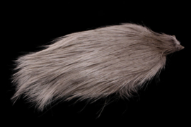 Whiting Spey Hackle Cape (Bronze)