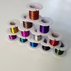 Color Wire