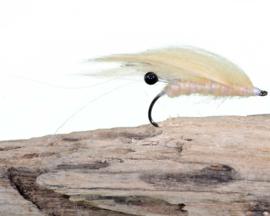 Erkkis Special Shrimp
