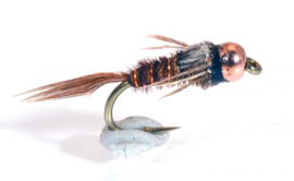 Tungsten Pheasant Tail Nymph