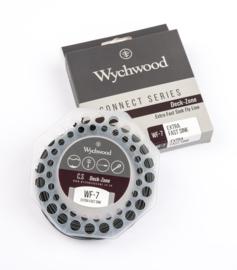 Wychwood Connect Deck Zone (7ips sink)