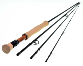 A.Jensen Drifter Fly Rod (NEW 2020)