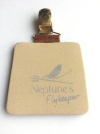 Neptune's Fly Keeper