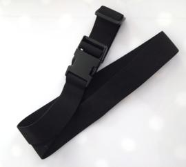 Wader Belt