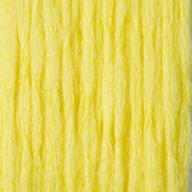Polypro Yarn (Poseidon)
