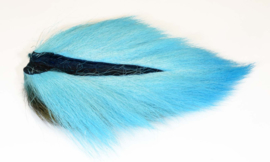 A.Jensen Bucktail (Top Quality!)