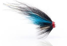 Salmon (Tube) Flies