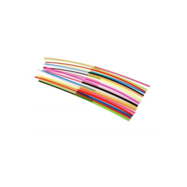 Eumer Tubefly Tubing Assortment (pack 9pcs)