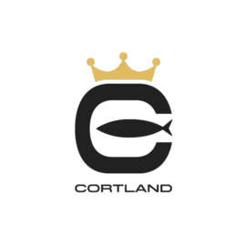 Cortland Competition MKII Lake Rod