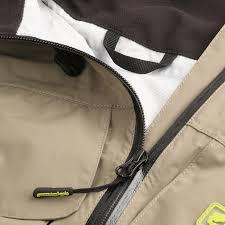 StreamLogic Breathable Feather Wading Jacket XL