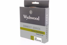 Wychwood Drift Combo Kit