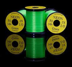 UNI Neon 1/0