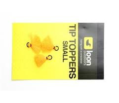 Loon Tip Toppers (Small)