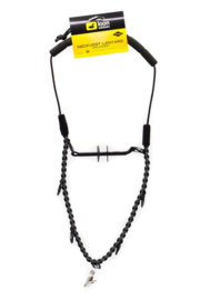 Loon Neckvest Lanyard (Unloaded)