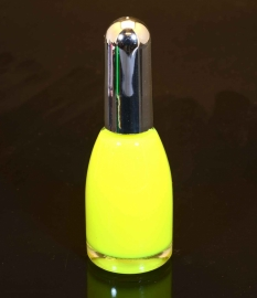 Varnish Fluo Yellow