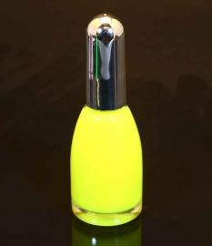 Varnish Fluo Yellow