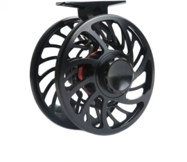 VM LA Fly Reel (Saltwater)