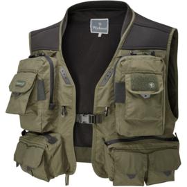 Wychwood Gorge Waistcoat Fly Vest