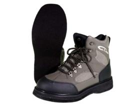 A.Jensen Lunar Wading Boots