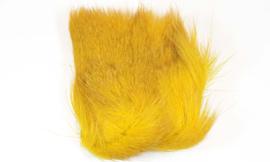 Deer Hair A.Jensen (Colors)