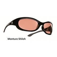 Cocoons Quattro Sunglasses