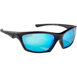 Wychwood Mirror Mirror Lens Sunglasses