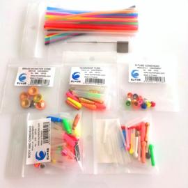 Eumer Tubefly Starter Kit