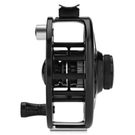 LC Fly Reel 3/4