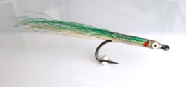 Surf Candy Sandeel Baitfish