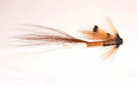 Ally Shrimp Copper Salmon Tube