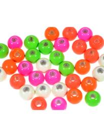 A.Jensen Hot Beads