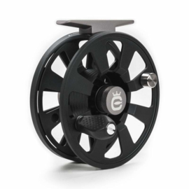 Cortland Crown Fly Reel 3-5WT