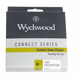 Wychwood Connect Feather Floater