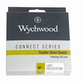 Wychwood Ultra Light Set