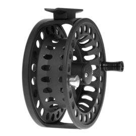 SL85 CNC  Fly Reel  5/6
