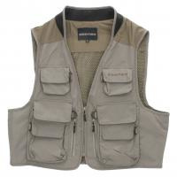 Vision Keeper Fly Fishing Vest