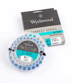 Wychwood Connect Big Dipper Flyline