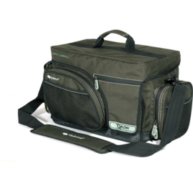Wychwood FLOW Compact Carryall Tackle Bag