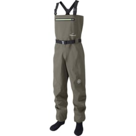 Wychwood Source Waders
