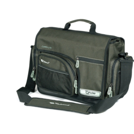 Wychwood FLOW Carry Lite Tackle Bag