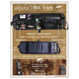 Souplefly Bug Visor