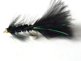 Flytying Patterns II