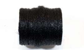 Poly Tron  Yarn