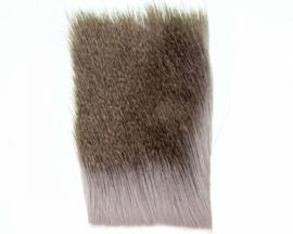 Trico Hair