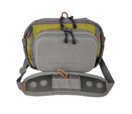 Flyfishing Guide Chest Pack
