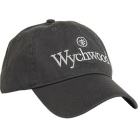 Wychwood Logo Cap II