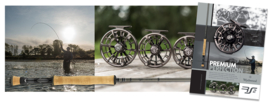 Wychwood RS Set Deluxe
