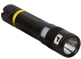 Loon UV Infinity Rechargeable Light