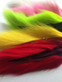 Poseidon Bucktail Large